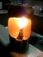 アルミ缶ランプ.jpg